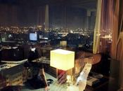 Nuno Cera room with view