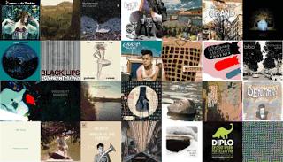 31 chansons pour l'été.