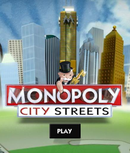 googles monopoly essay At this time of year lots of teachers work feverishly through essay plans as a way of revising core content and honing those all-important essay exam skills.