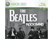 beatles Rock Band divise critique