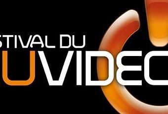 Le festival du jeu vid o porte de versailles les 18 19 et for Porte de versailles salon jeu video