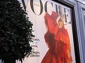 Vogue Fashion Celebration Night