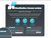 TradeDoubler lance offre monétisation réseaux sociaux Social Networks