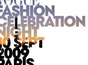 Fashion Celebration Night reportage