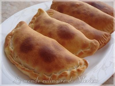 sandwichs a l algerienne souffl 233 s paperblog