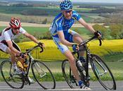 Tour l'Avenir, étape gal=R.SICARD-Y. MARTINEZ