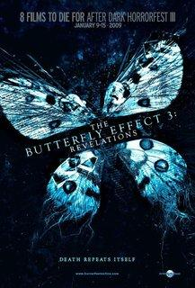 [Critique] L'Effet papillon 3
