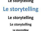 premier guide pratico-pratique storytelling français