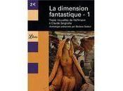 dimension fantastique (T.1)
