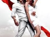 Chance Dance, l'histoire film...