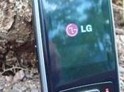 590: Nouvel i-mode pour Bouygues Telecom