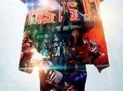 This Octobre dernieres images Michael Jackson