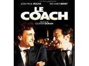 COACH, film Olivier DORAN