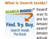 Amazon imposerait Chercher Coeur extraits livres