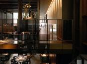 Hotel Albert Premier Luxembourg: perle rare cœur ville-carrefour l'Europe
