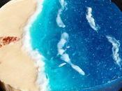 Savon playa