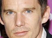 William Hurt Ethan Hawke rejoignent Moby Dick
