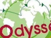 Jouer l'Odyssée Responsable avec voyages-sncf