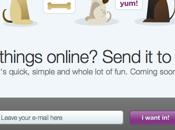 Yahoo fait dans social