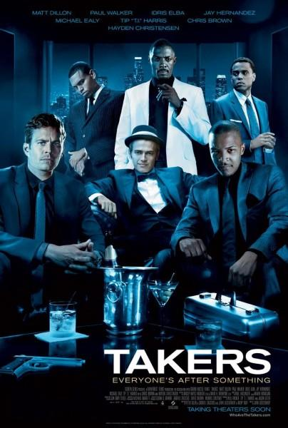 http://media.paperblog.fr/i/230/2303759/takers-L-1.jpeg