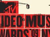 Music Video Awards (3): Lady Gaga Pink étonnantes