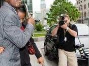 Canada Rwandais condamné pour crimes guerre