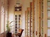 Raffles Hôtel Murakami