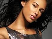 Alicia Keys Doesn't Mean Anything (New Single 2009)