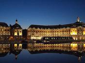 Gabriel, Bordeaux (Place Bourse)