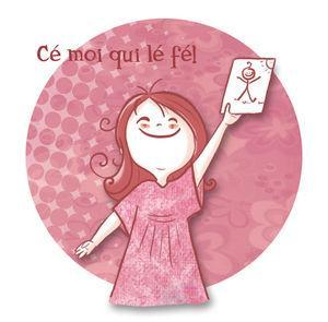 http://media.paperblog.fr/i/230/2308859/16092009-concours-dessins-L-2.jpeg