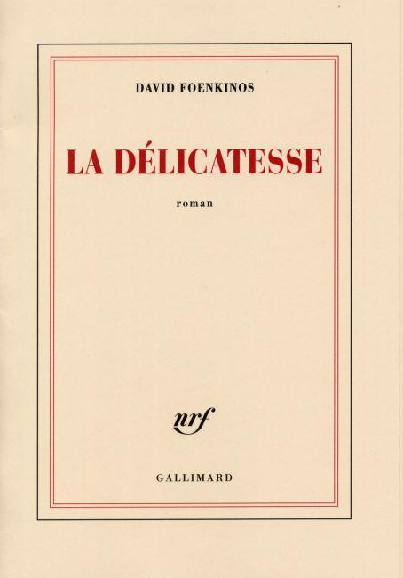 foenkinos_la-delicatesse