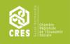 CRES Basse Normandie devient Chambre Régionale l'Economie Sociale Solidaire