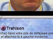 Drôme: deux policiers, condamnés pour violences volontaires, font appel qu'en pense Jean-Marie BOCKEL