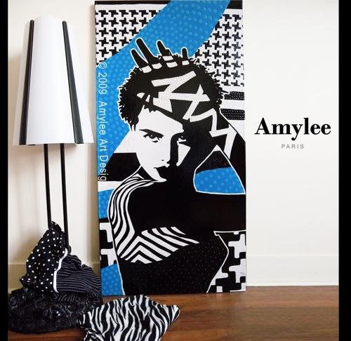Ambiance et style 80 paperblog - Tableau ambiance et style ...