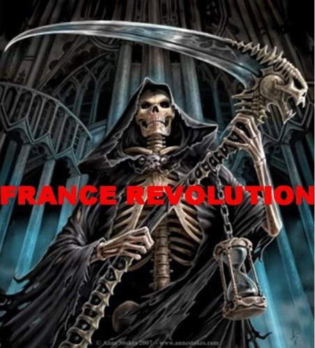 FRANCE REVOLUTION la mort.jpg