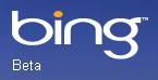 Référencer site blog Bing.com