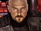 Command Conquer découvrez l'homme cache derrière Kane