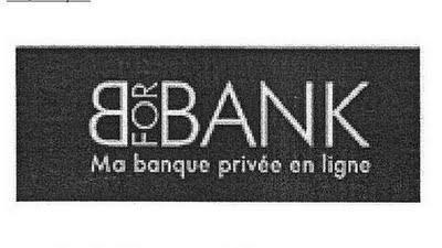 b for bank voici l 39 identit de la banque en ligne du cr dit agricole lire. Black Bedroom Furniture Sets. Home Design Ideas