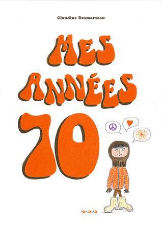 Compter en image - Page 4 Annees-70-claudine-desmarteau-L-1