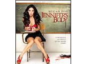 """""""Jennifer's body"""" vamp l'estomac"""