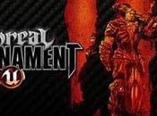 Testez Unreal Tournament gratuitement