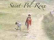 Carte postale Camaret-sur-mer hommage Club Poètes Saint-Pol-Roux