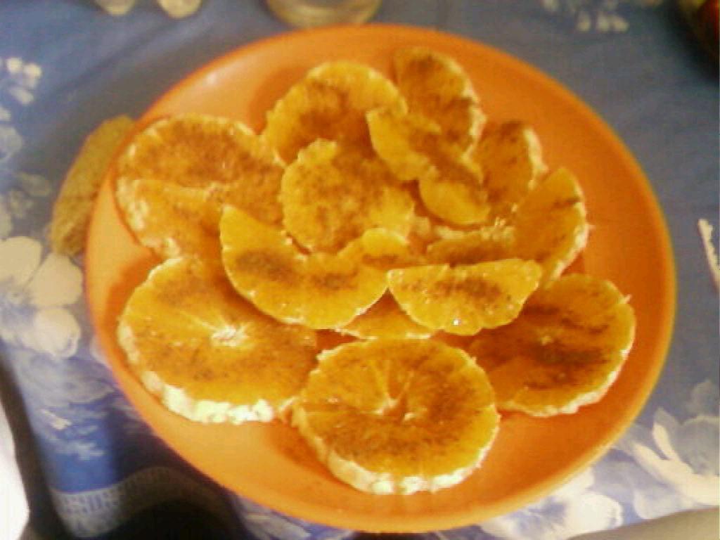 Saucisses de dinde aux pommes de terre et blog pierre - Table de visite pomme de terre ...