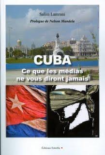 CUBA: Ce que les médias ne vous diront jamais