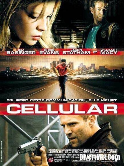 film streaming Cellular
