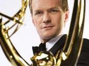 remise Primetime Emmy Awards soir 20h00