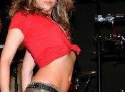 Shakira Again (Prod Neptunes)