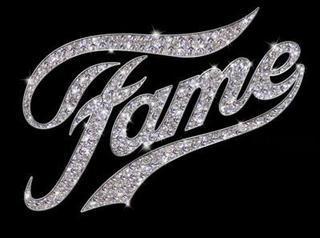 Fame 2009: Le clip de la nouvelle version