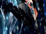 Adam Lambert premier single inédit route vers radios