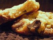 Cookies double chocolat noix coco